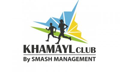 Khamayl Club by Smash Management