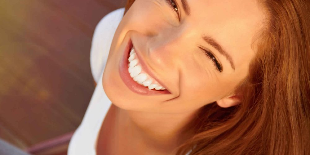 Facts about Teeth Whitening