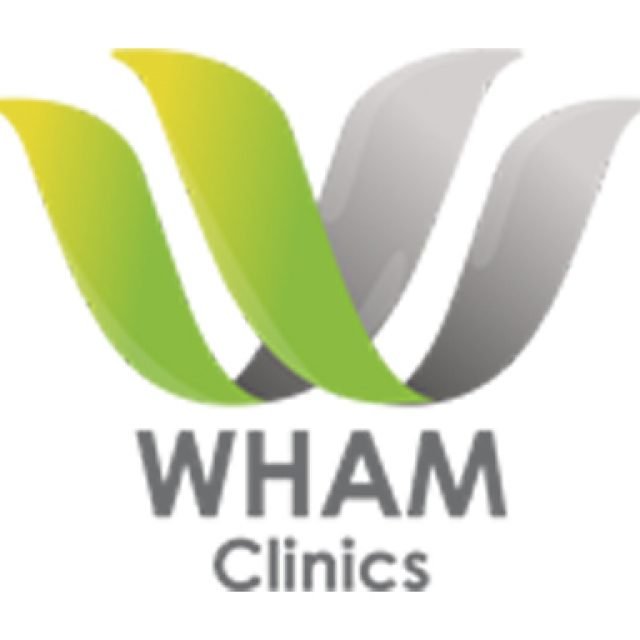 WHAM Clinics – Sheikh Zayed