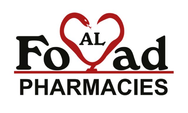 Al Foad Pharmacy – 6th of October (Beverly Hills branch only)