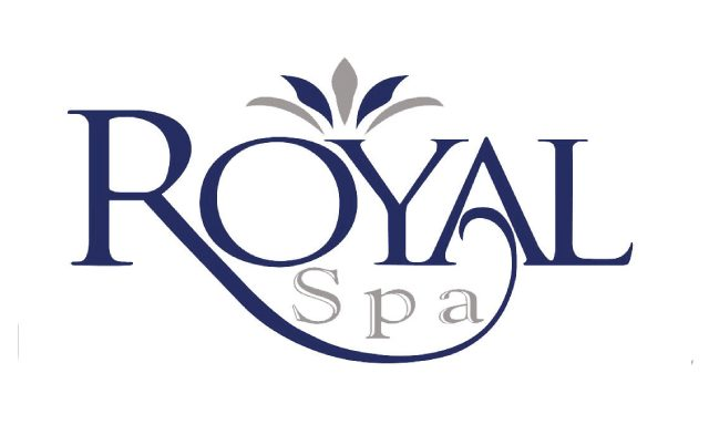 Royal Spa Egypt