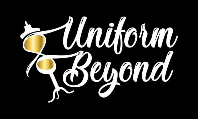 Uniform & Beyond